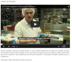 2015video_france 5 dans les aliments