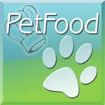 apps android Petfood