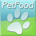 icon petfood android ios iphone application