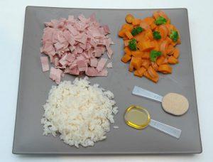 plateau-ingredients-chien-chat