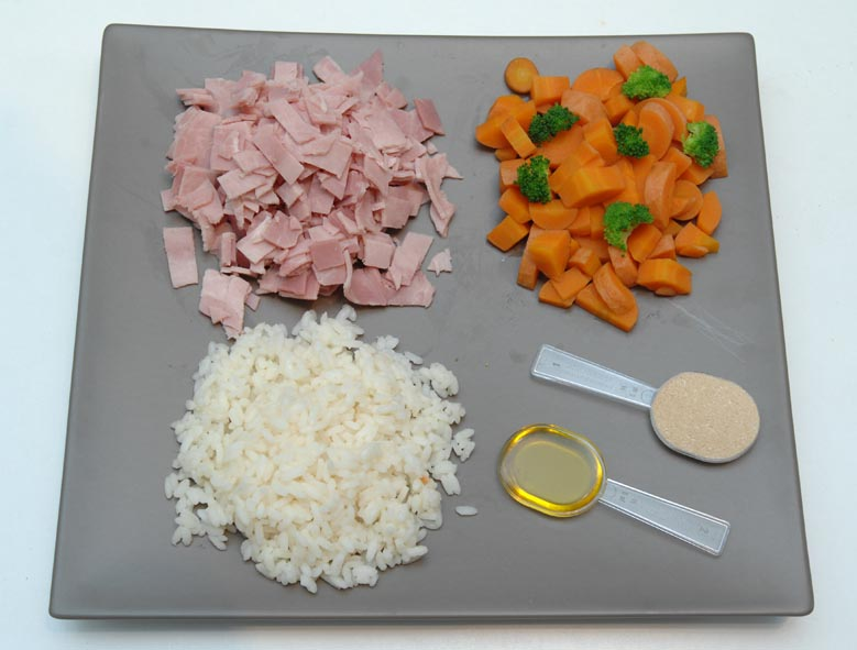 plateau-ingredients-chien-chat