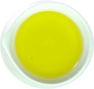 huile source acides gras esentiels