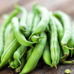 légumes pour ration ménagère