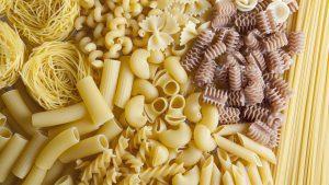 dry-pasta