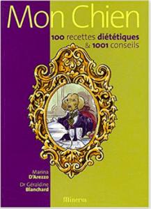 100 recettes diététiques