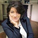 Le blog du Dr. Vet Géraldine Blanchard